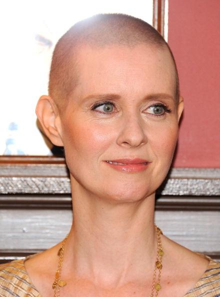 Celebrity survivors of cancer - INSIDER