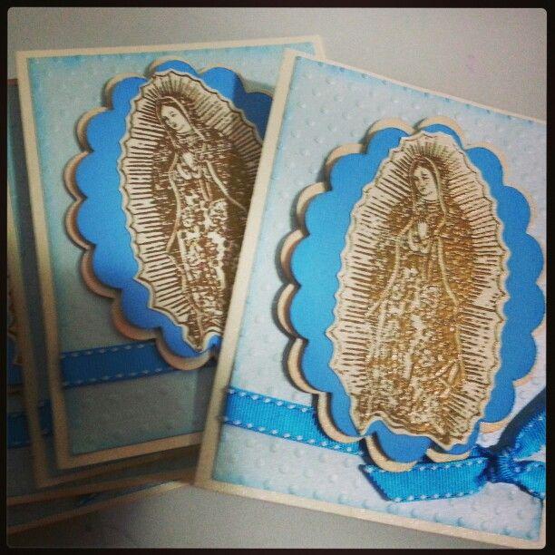 Bautizo Invitations was adorable invitation design