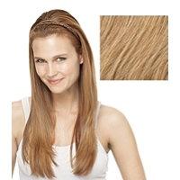 Hair Extensions At Ulta Beauty 84