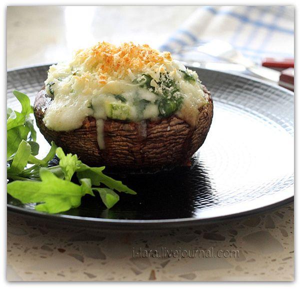 Икра из грибов рецепты с помидорами