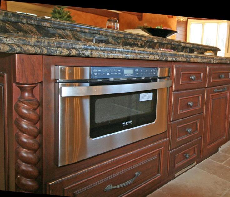 pin by kitchen amp bath cabinets amp design on kitchen islands