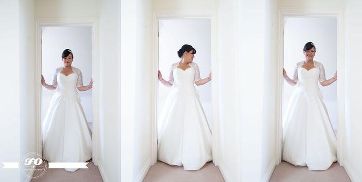 Zara Wedding Dress Charlotte Balbier 115