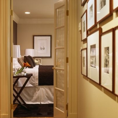bedroom french doors for the home pinterest