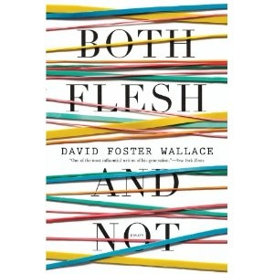 Fraud: Essays, David Rakoff | Books Worth Reading | Pinterest