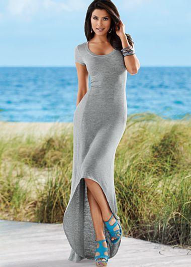 Venus Swimwear and Women's Clothing