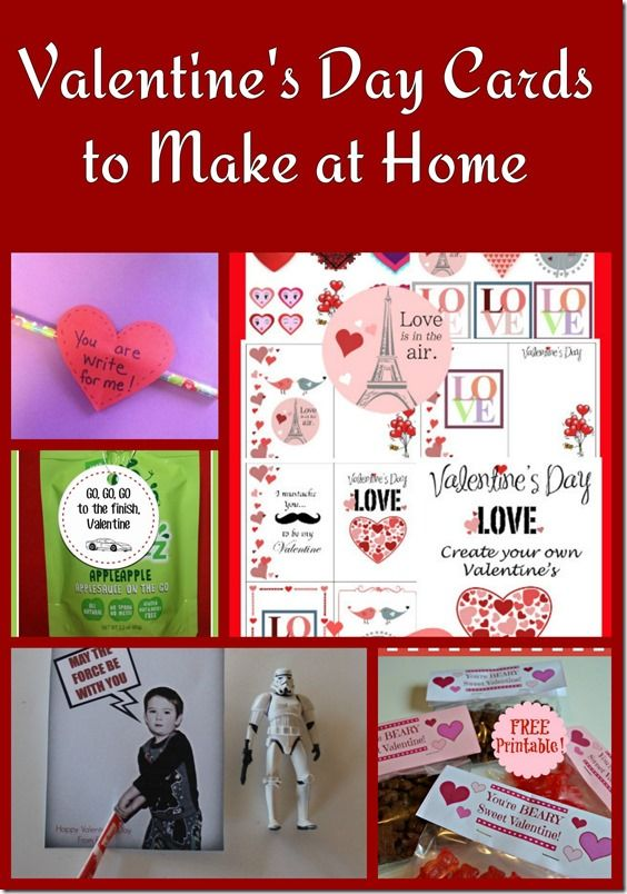valentine's day at home date ideas