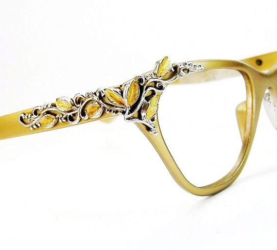 Pin by Marjorie Hoofard-Cummings on Eye glasses - Glasses ...