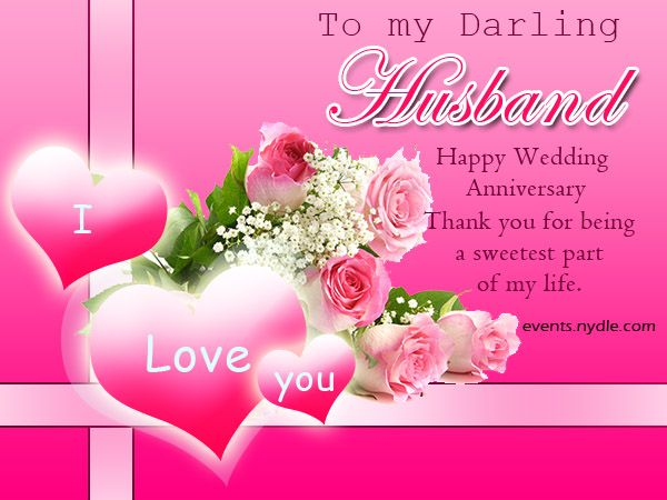 Best Wedding Anniversary Cards Images On Pinterest