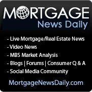 what were the mortgage rates in 2008