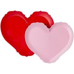 valentine's day target