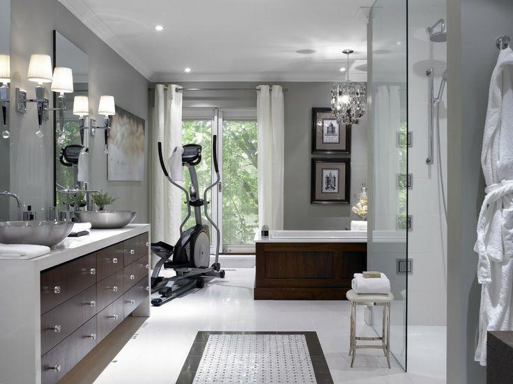 candice olson bathrooms designs ideas bathrooms pinterest