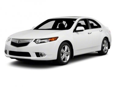 Acura  on Acura Tsx 2011 I4 2 4l 144 Http   Www Offleaseonly Com Used Car Acura