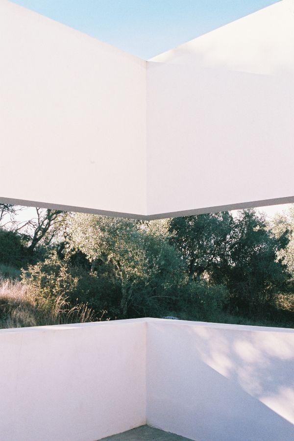 Dreams never end   Narumi   Architecture   Pinterest