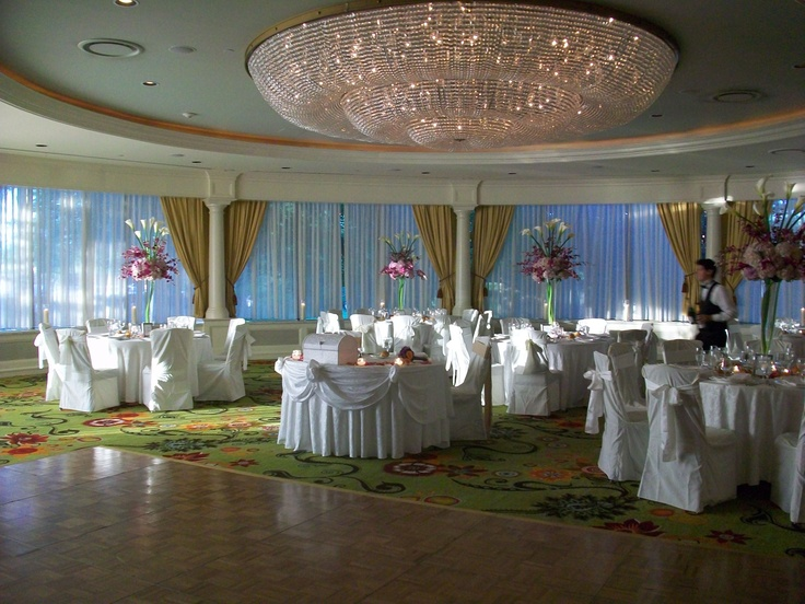 Glen Cove Mansion Ballroom Our Wedding Venue Ch 226 Teau