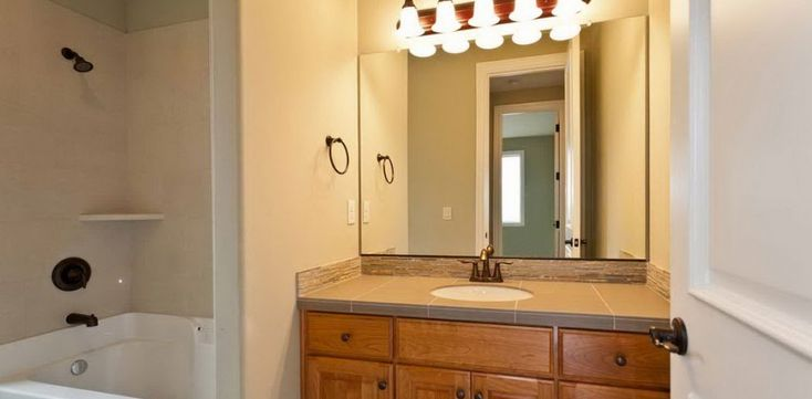 Bathroom Vanity Lights Pinterest : vanity lighting