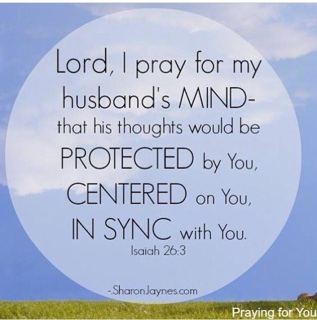 prayer for my husband quotes i love pinterest