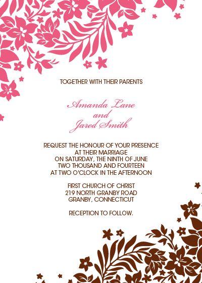 Chalkboard Baby Shower Invitations as best invitation design