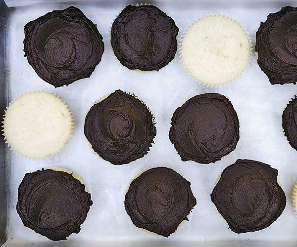 Cafe Con Tres Leches Cake (Coffee Tres Leches Cake) | Recipe