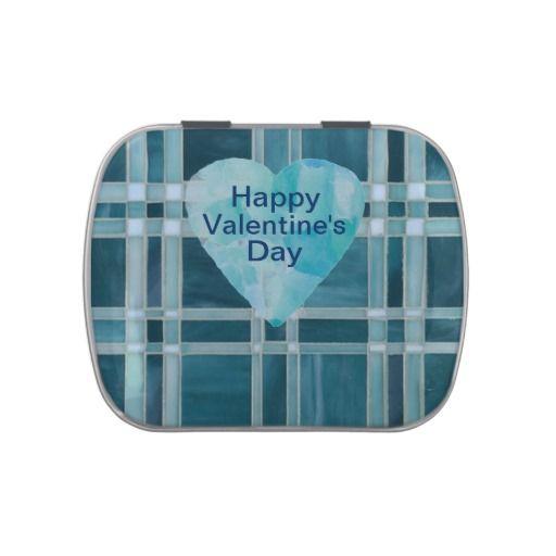 valentine's day true or false quiz