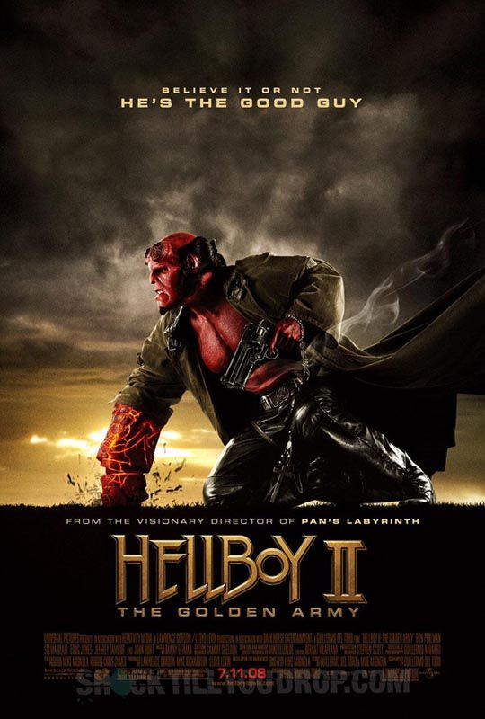 superhero movie grunge posters creative poster pinterest