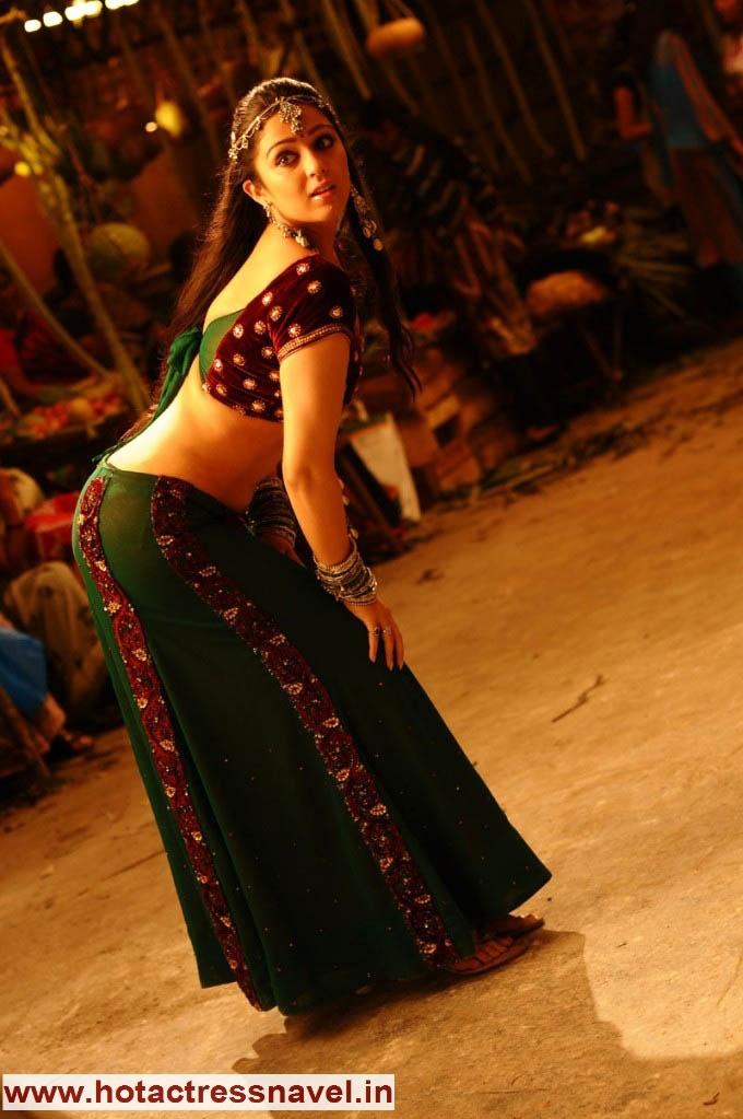 tollywood hip waist charmi navel saree   hot actress navel