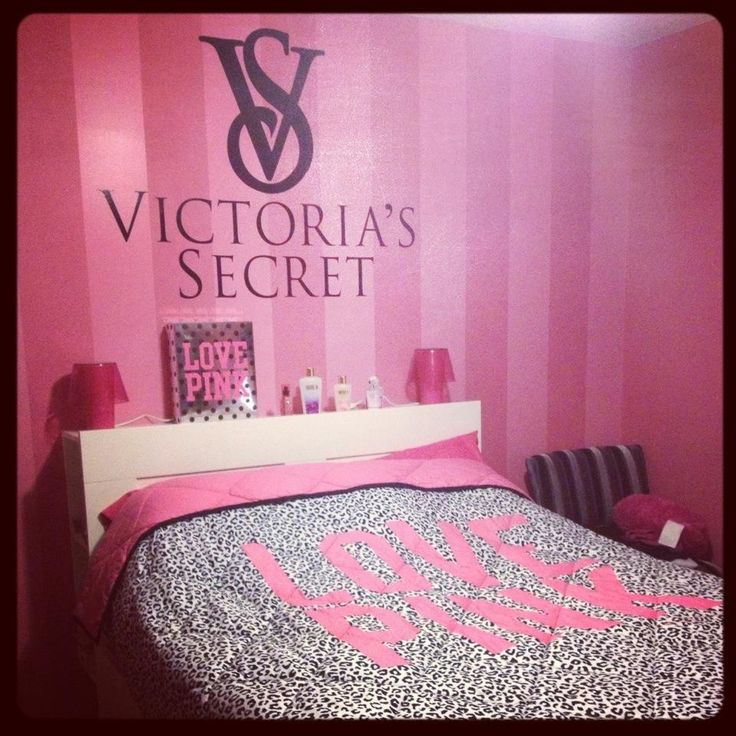 my victoria secret styled bedroom home pinterest