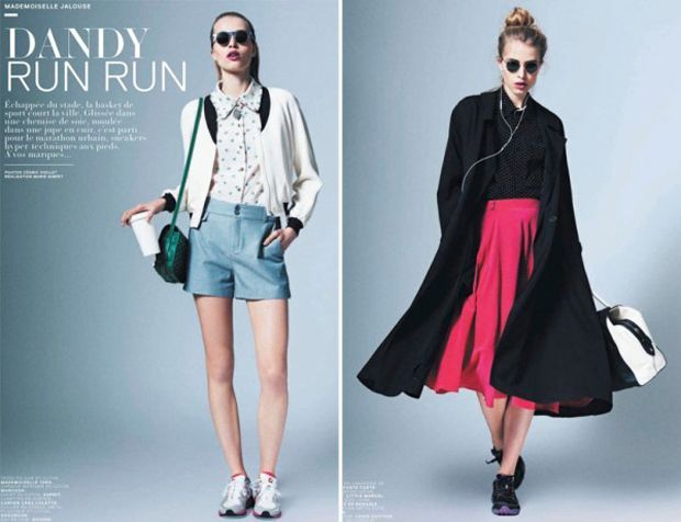 http://fashionbloggers.pe/lorena-sotelo/running-shoesa-correr-con-esta-tendencia