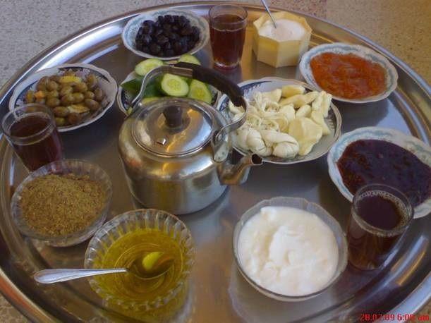 Cuisine libanaise pinterest for Cuisine libanaise