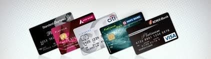 apply credit card online halifax