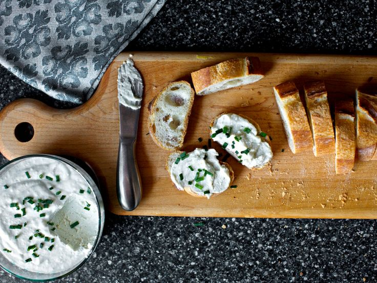 Fromage Fort | Food | special bites | Pinterest