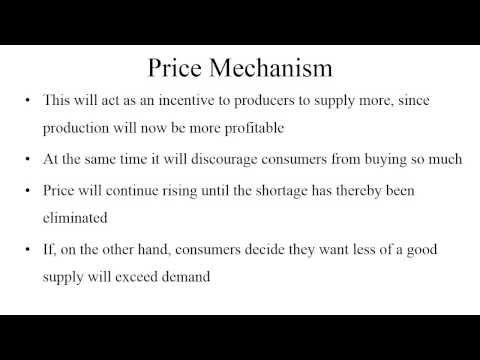 Band 6 economics essay topics