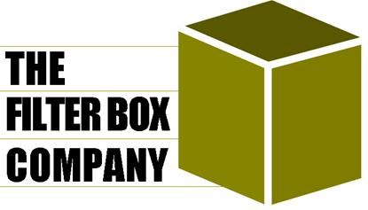 The Filter Box Company - About Us | Pool & outside ...