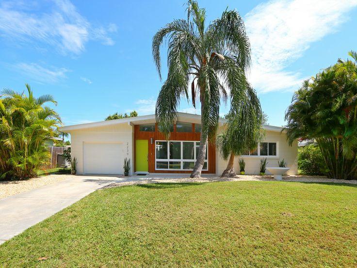 Modern Home Decor Sarasota