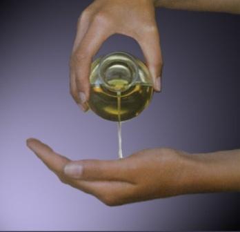 Propiedades del aceite de oliva sobre la piel