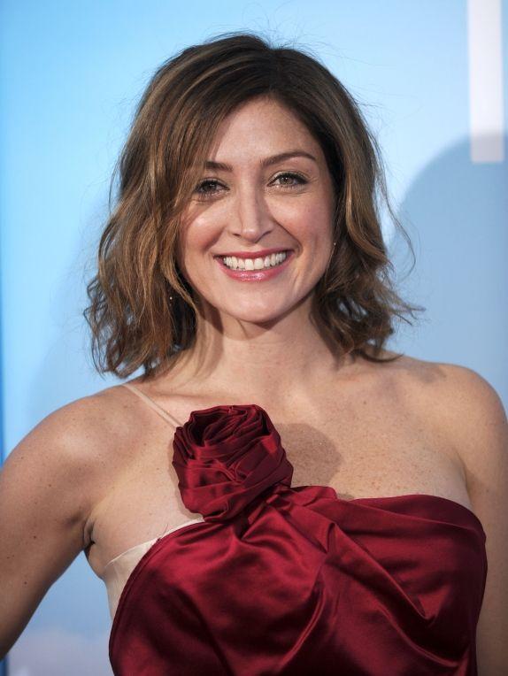 sasha alexander actress photos