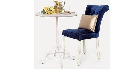 Blue velvet ... | *Restore, Recycle, Repurpose* | Pinterest