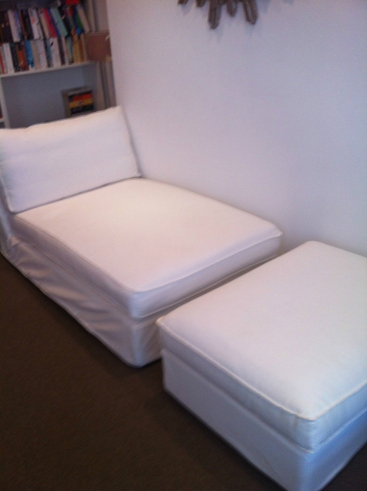 ikea chaise longue uk 28 images ikea karlstad chaise longue ebay ikea tyl 246 sand sofa. Black Bedroom Furniture Sets. Home Design Ideas