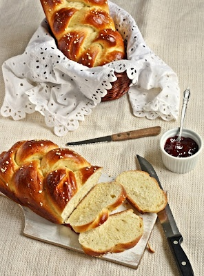 Anise Bread | Dough Universe | Pinterest