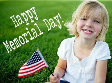 memorial day events long island new york