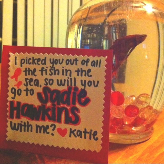 valentine proposals quotes