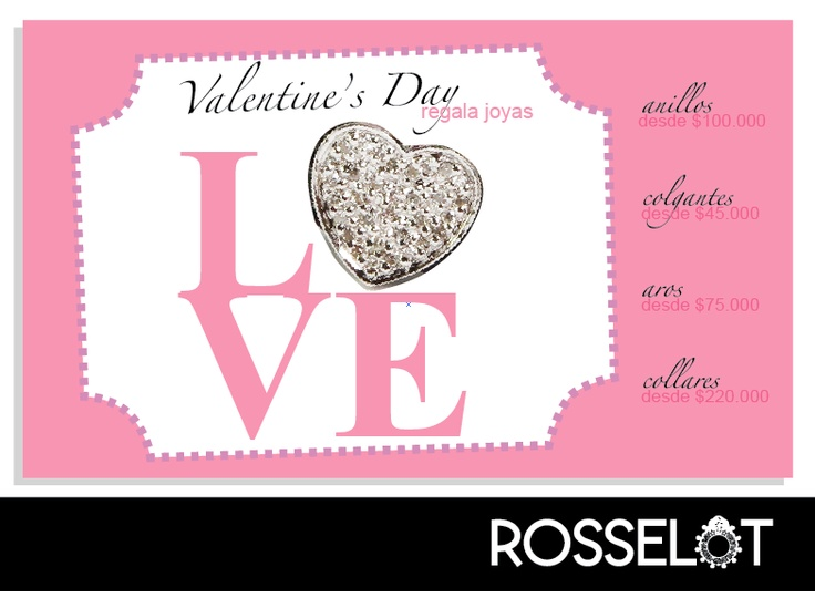 valentine day diamond gifts