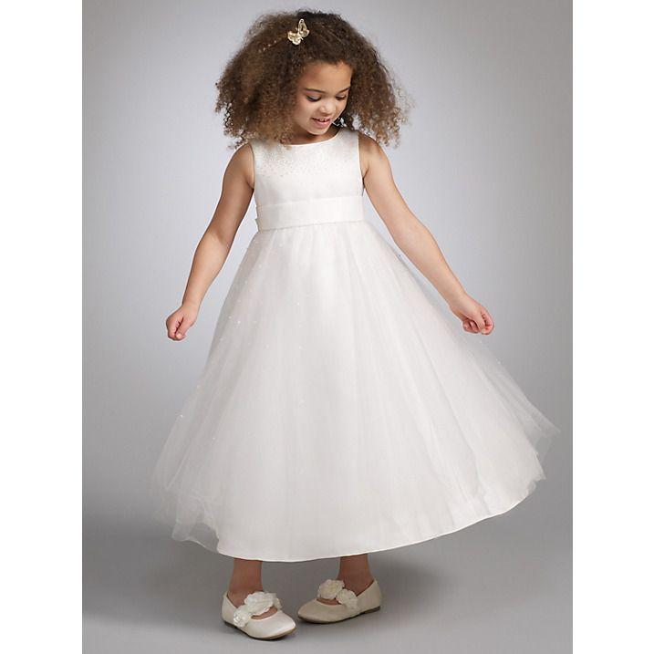 Amazing John Lewis Party Dresses Ideas Wedding Dress Ideas