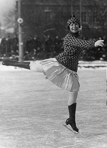 wiki categorycanadian female single skaters
