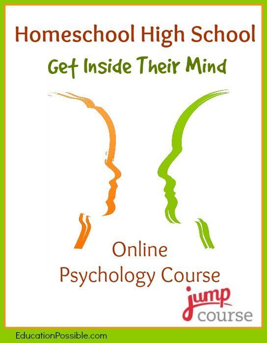 School Psychology high school papers online