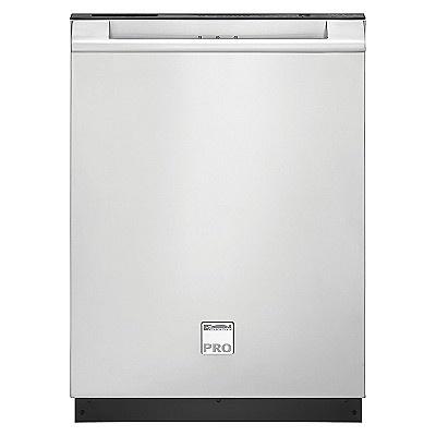 sears kenmore appliance repair coupon