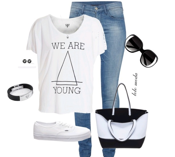 LOLO Moda: Cute casual fashion for women