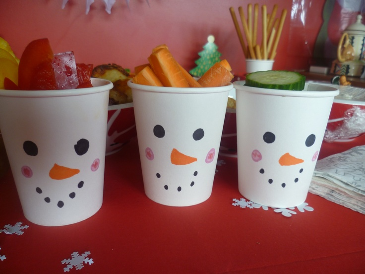 Buy Chinet White Cups Count - 10 oz on mixedforms.ml FREE SHIPPING on qualified orders.
