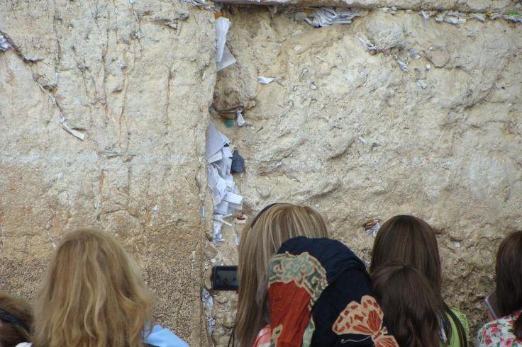 methodist prayers for pentecost