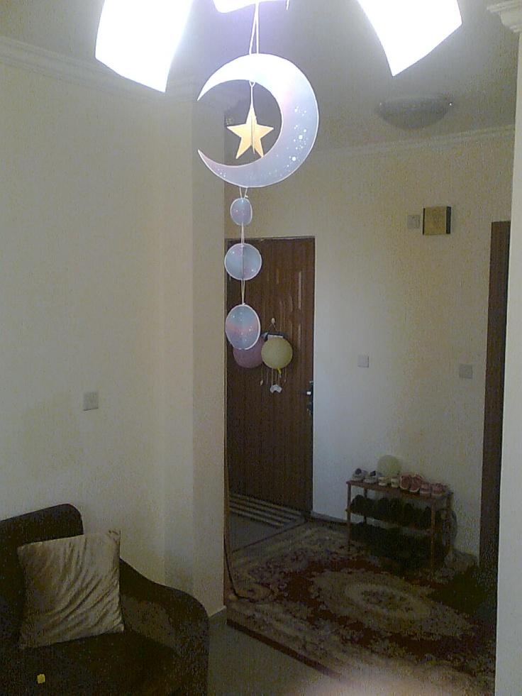 Best Islamic Stu S Eid Ul Fitr Images On Pinterest Crafts Ramadan Crafts And Eid Crafts