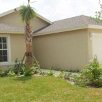 House in Florida for Rent